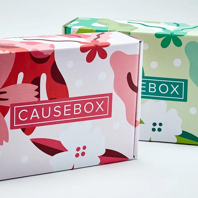Causeboxsm