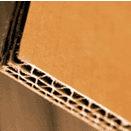 corrugate_boxes-131x131