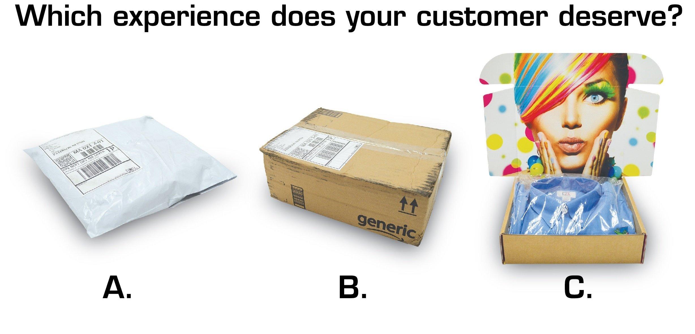 LitholamCorrugate Boxes company