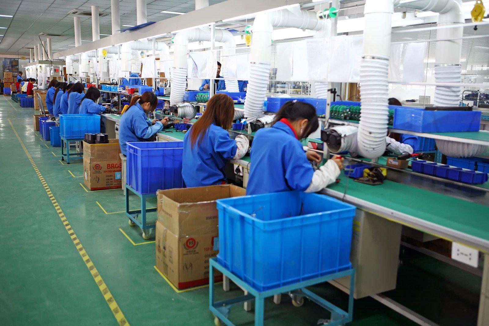 packaging provider