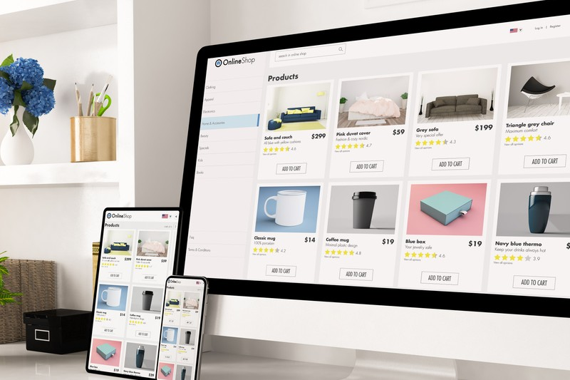 amazon-ecommerce-product-packaging-design