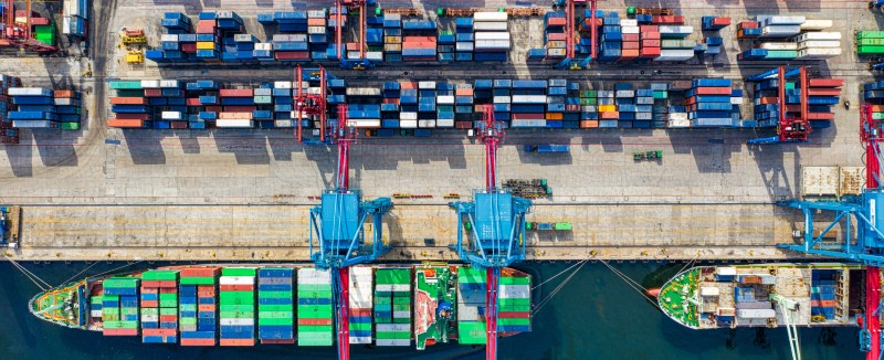 birds-eye-view-photo-of-freight-containers-2226458 (2)