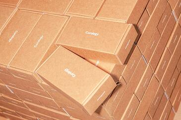 product packaging, packaging supplier, custom rigid boxes, subscription boxes, box design