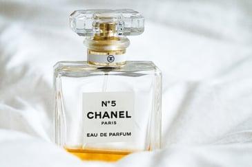 cosmetic packaging, luxury brand, luxury packaging, luxury cosmetics