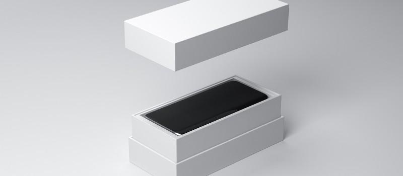 luxury-product-boxes