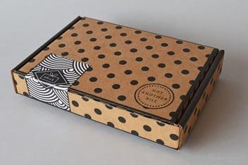 subscription-box-design-800x533