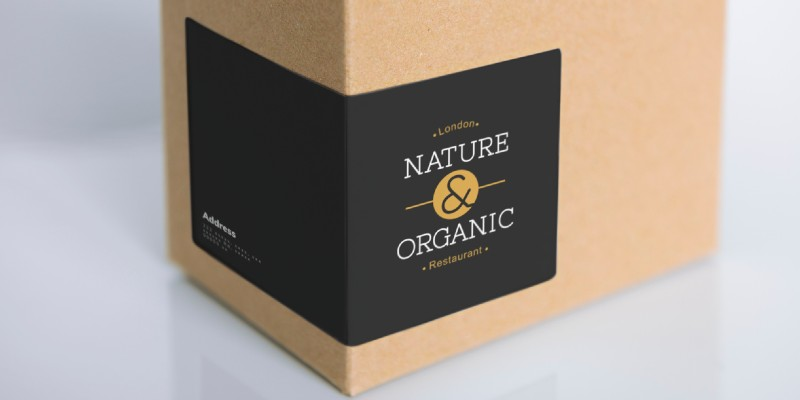 sustainable-packaging-design-trends