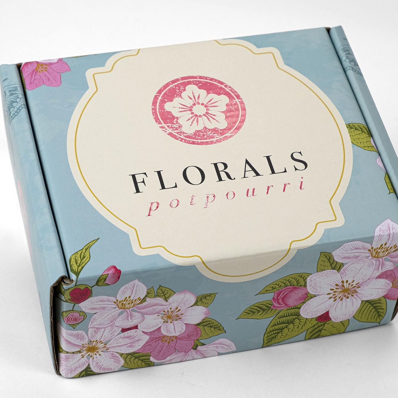 Florals01-1333x1333