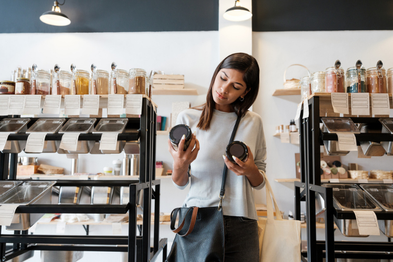 3 Surprising Ways Retail Packaging Companies Can Help Your Business