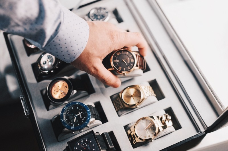 What to Look for in a Luxury Rigid Box Manufacturer