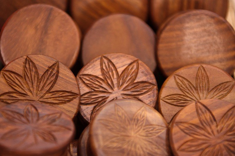5 Cannabis Packaging Mistakes Retailers Should Avoid