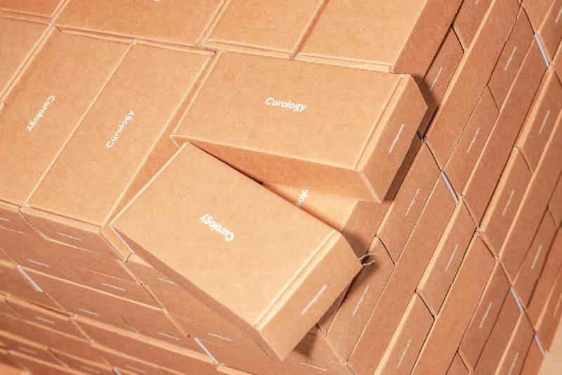 When Is It Time for Brands to Switch Their Product Packaging Supplier?