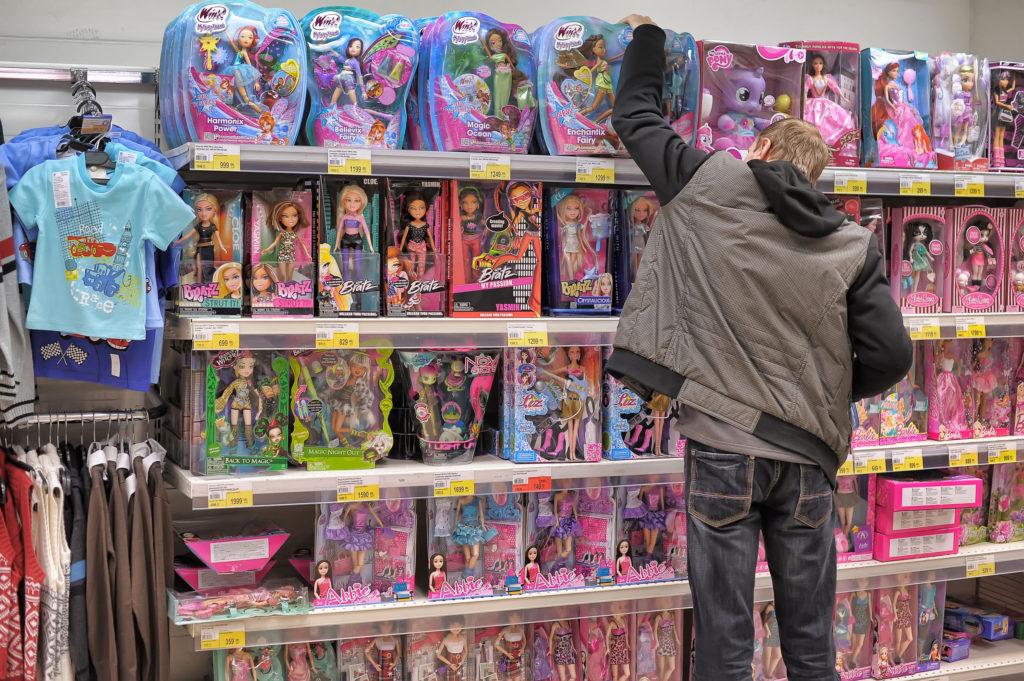 How Printing Packaging Companies Help Brands Resolve Retail Buyer Pains