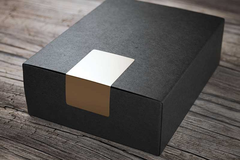 5 Design Considerations That Make Subscription Boxes Successful
